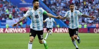 Messi-Di_Maria